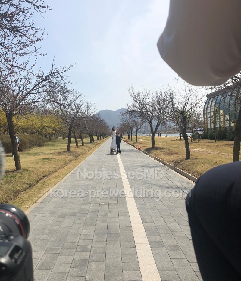 korea prewedding review - noblessesmd74.