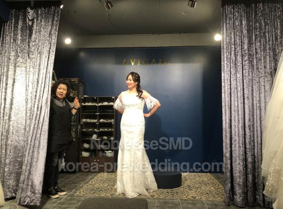 korea prewedding review - noblessesmd69.