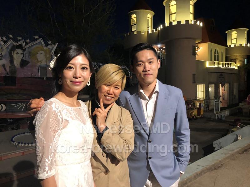 korea prewedding review - noblessesmd58.