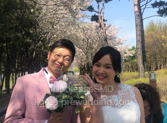 korea prewedding review - noblessesmd68.