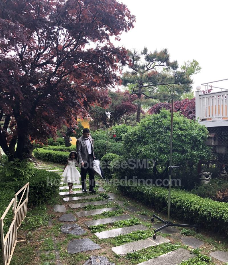 korea prewedding review - noblessesmd42.