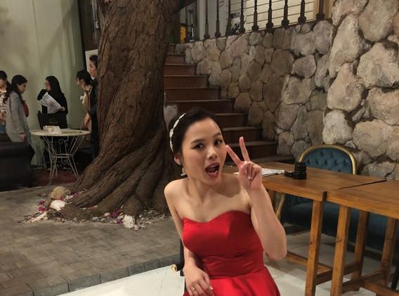 korea prewedding review - noblessesmd70.