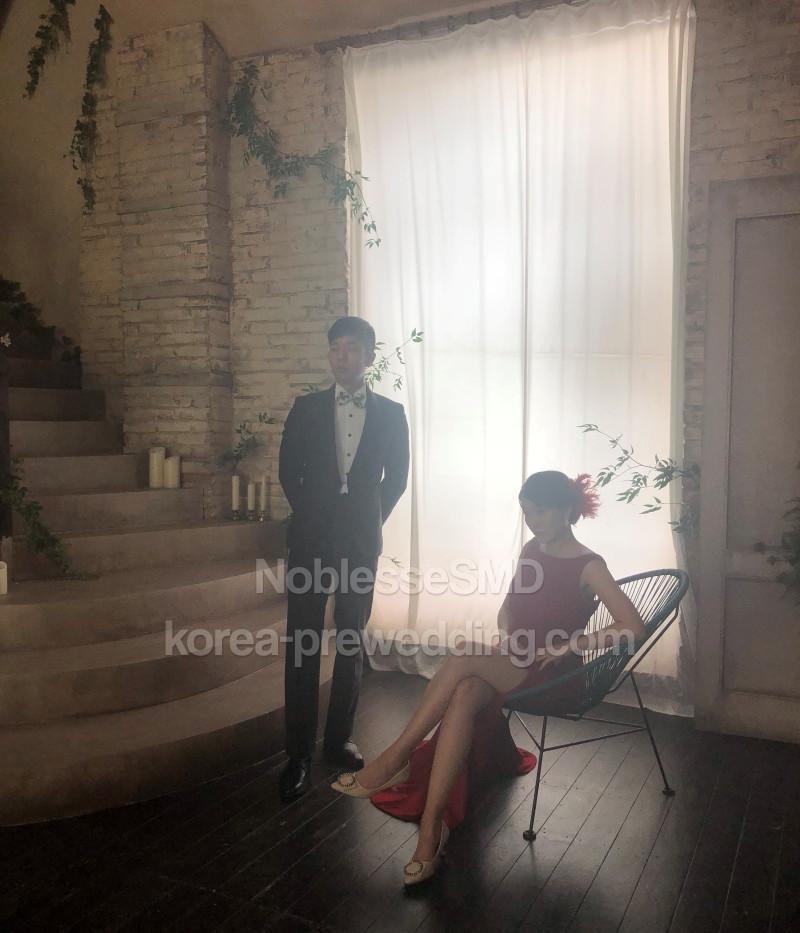 korea prewedding review - noblessesmd30.