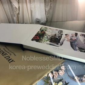 korea prewedding review - noblessesmd27.