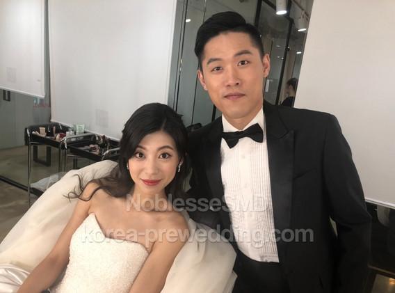 korea prewedding review - noblessesmd63.