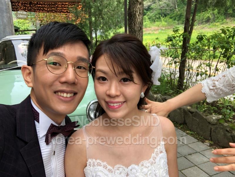 korea prewedding review - noblessesmd38.