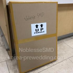 korea prewedding review - noblessesmd24.