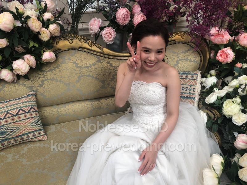 korea prewedding review - noblessesmd76.