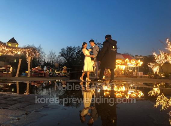 korea prewedding review - noblessesmd61.