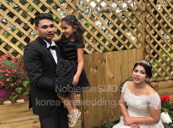 korea prewedding review - noblessesmd39.