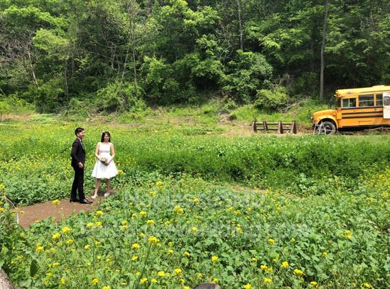 korea prewedding review - noblessesmd36.