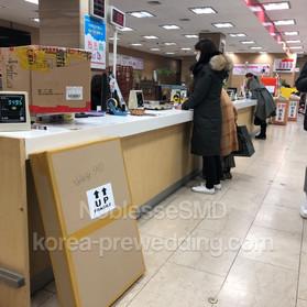 korea prewedding review - noblessesmd23.