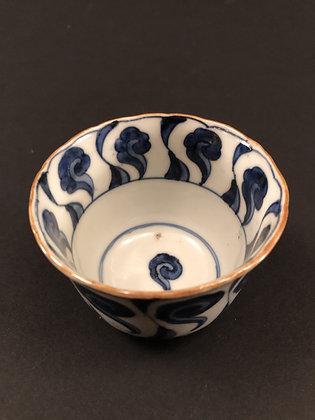 Imari Cup [DW-C 235]