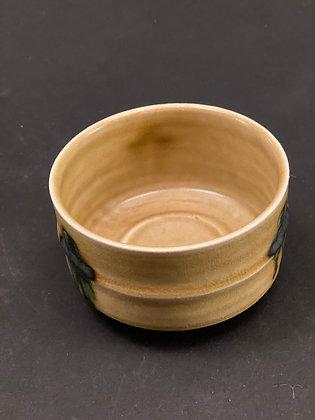 Tea bowl, Setoyaki [TI-C 1091]