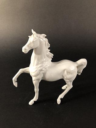 Hakuji Horse [A-ST 122]