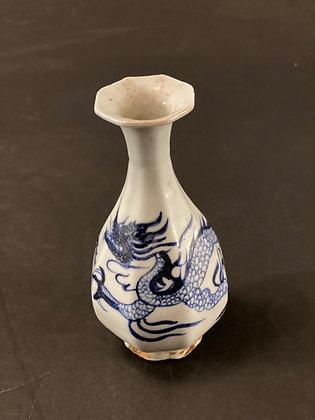 Vase  [H-V 1125]
