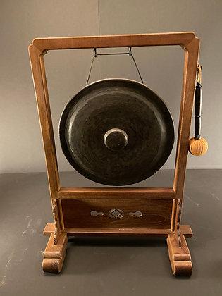 Gong  [SB-B 1006]