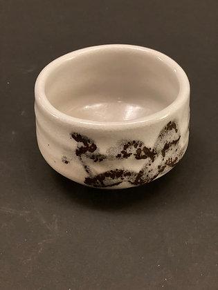 Tea bowl, Hagi [TI-C 1056]