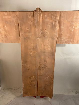 Kimono  [T-K 1336]