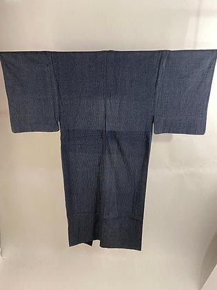 Kimono  [T-K 1166]