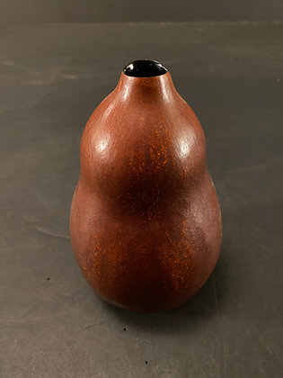 Gourd vase  [H-V 1128]