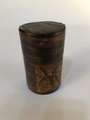 Cherry Bark Box [M-B 120]