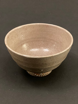 Tea bowl, Mishima [TI-C 1059]