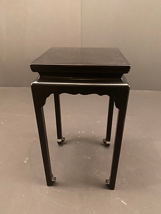 Lacquer Stand [H-V 1057]
