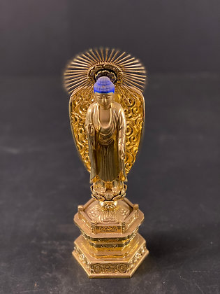 Amida Buddha  [SB-B 1039]