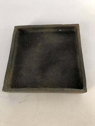 Kashibachi Bowl [DW-P 131]