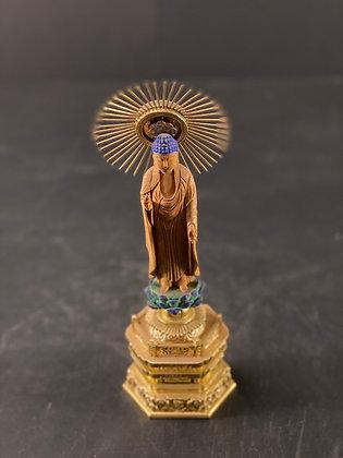 Amida Buddha  [SB-B 1042]