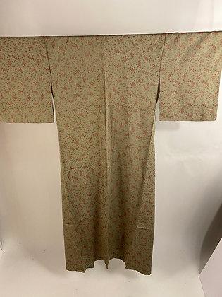 Kimono  [T-K 1159]