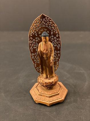 Amida Buddha  [SB-B 1049]