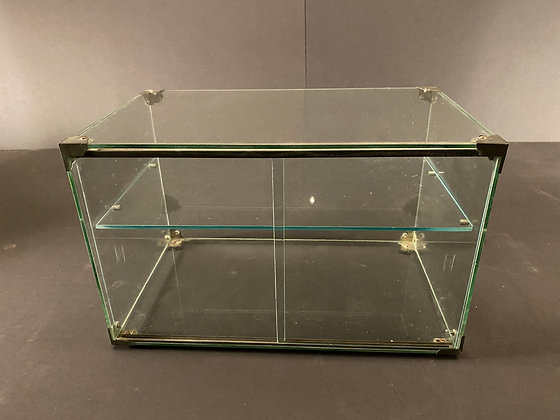 Glass shop Display [H-DS 1050]