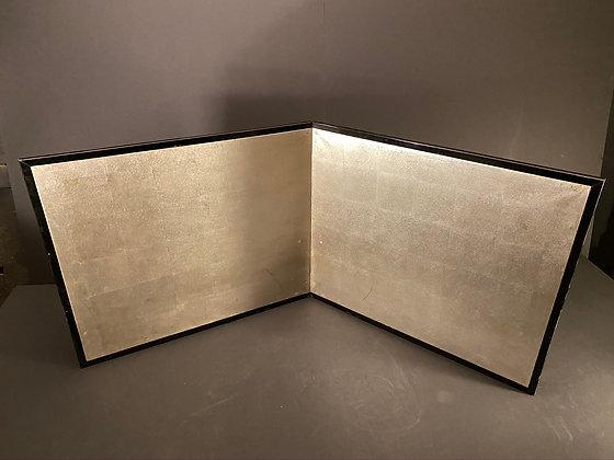 Silver screen  [A-SC 1062]