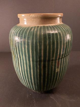 Shigaraki Vase [H-V 1033]