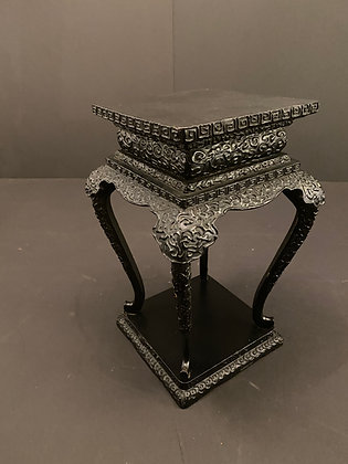 Lacquer Stand [H-V 1056]