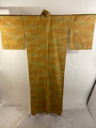 Kimono  [T-K 1401]