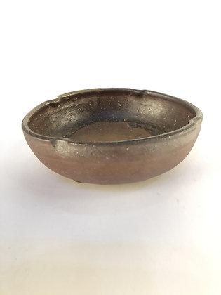 Bizen Bowl [DW-B 128]