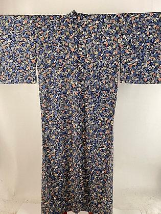 Kimono [T-K 1028]