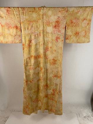 Kimono [T-K 1020]