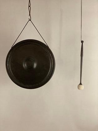 Gong  [SB - B 1063]