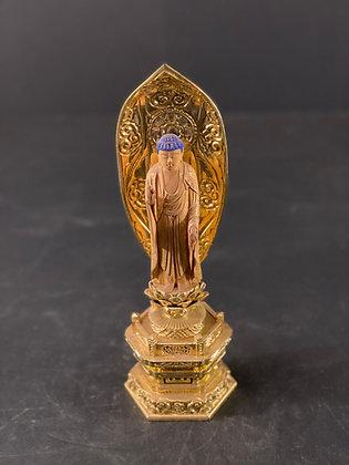 Amida Buddha  [SB-B 1043]