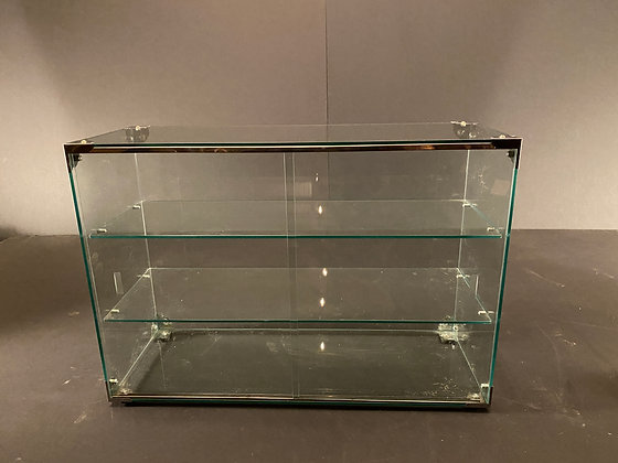 Glass shop Display [H-DS 1049]