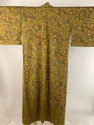 Kimono [T-K 1032]
