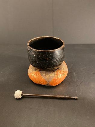 Gong  [SB-B 1058]