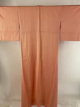 Kimono [T-K 1033]