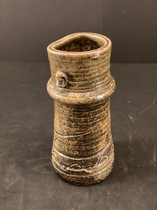 Shigaraki Vase  [H-V 1212]