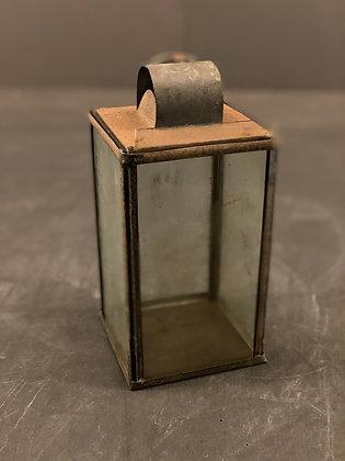Lantern  [H-L 1168]