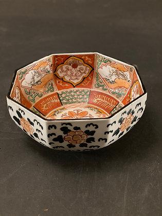 Imari Bowl  [DW-B 1076]